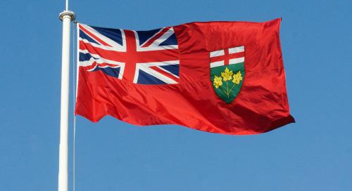 COVID-19 : aperçu des mesures d'aide financière aux Ontariens