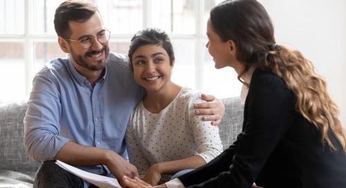 Pas toujours simple de placer son argent : les avantages d'un conseiller en chair et en os
