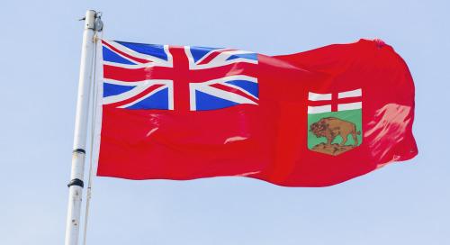 COVID-19 : aperçu des mesures d'aide financière aux Manitobains