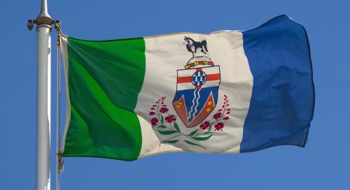 COVID-19 : aperçu des mesures d'aide financière aux Yukonnais