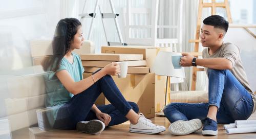 Assurance prêt hypothécaire : ce que les acheteurs de maison doivent savoir
