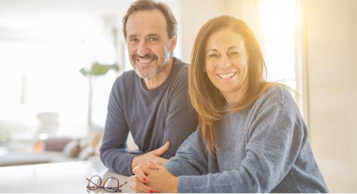 La famille Métivier : Optimisation des impôts et protection du patrimoine