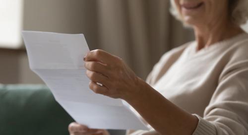 Votre testament devrait-il prévoir la création d'une fiducie pour vos enfants?