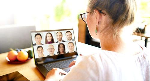 Le Conseil des médecins de MD explore les répercussions de la COVID-19 sur la profession