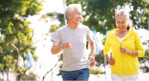 Quel est le bon moment pour prendre sa retraite?