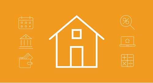 Notions hypothécaires indispensables pour l'acheteur de maison avisé