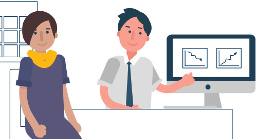 Introduction à la planification financière pour les médecins canadiens