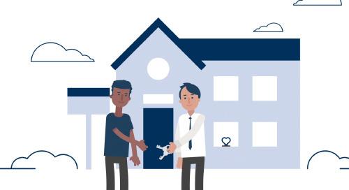 Introduction à l'achat d'une maison pour les médecins canadiens