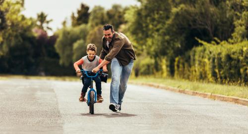 Pourquoi l'assurance vie est essentielle