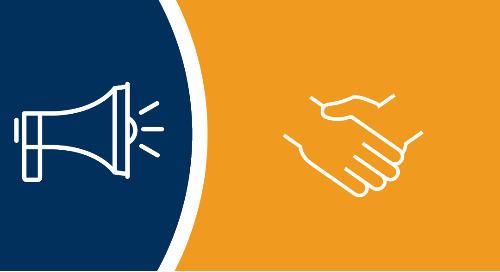 Gestion financière MD et la Banque Scotia annoncent une entente de collaboration avec l'École de médecine du Nord de l'Ontario