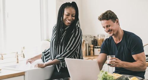 Le REER de conjoint pour économiser de l'impôt à la retraite