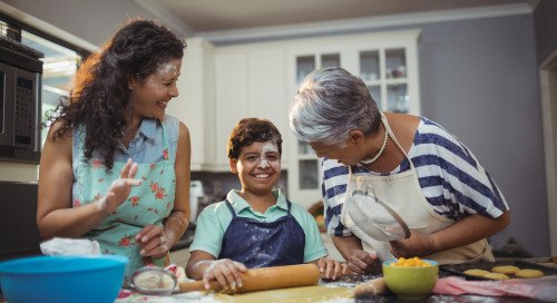 Les avantages de la fiducie entre vifs : quelques exemples concrets