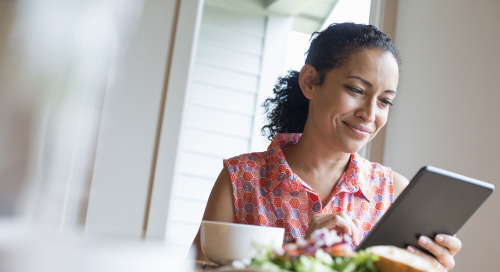 Choisir un liquidateur pour régler votre succession : notions de base