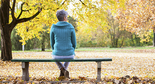 Comment protéger l'héritage de votre enfant contre un éventuel divorce