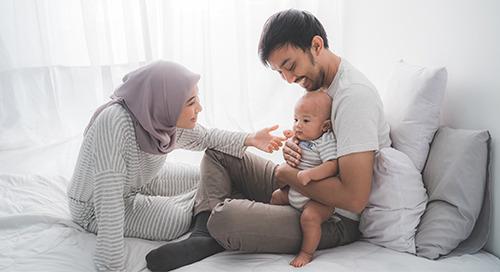 Comment planifier un congé parental en tant que médecin?