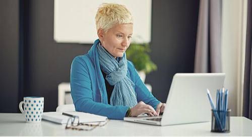 Gestion financière MD et la Banque Scotia annoncent la conclusion d'un partenariat avec la Fédération des femmes médecins du Canada