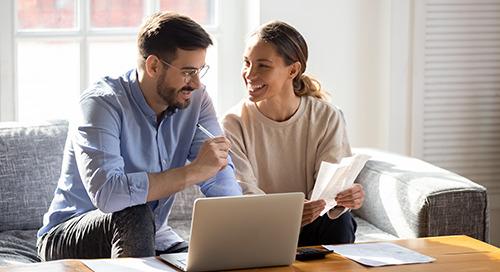 Déclaration de revenus : déduction pour frais de placement
