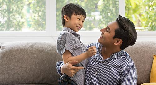 REEE : quelle est la meilleure stratégie de cotisation pour ma famille?