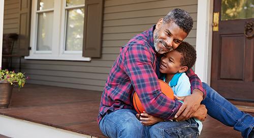 COVID-19 : devriez-vous revoir votre plan de retraite?