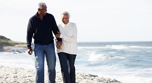 Conseils fiscaux à l'intention des médecins à la retraite