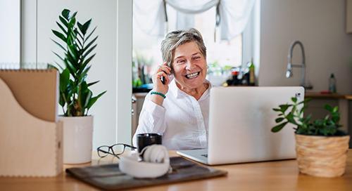Revenus de retraite : stratégies pour ne pas trop en laisser à l'impôt