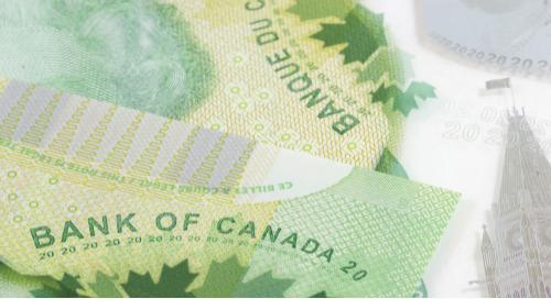 Banque du Canada : maintien du statu quo pour septembre
