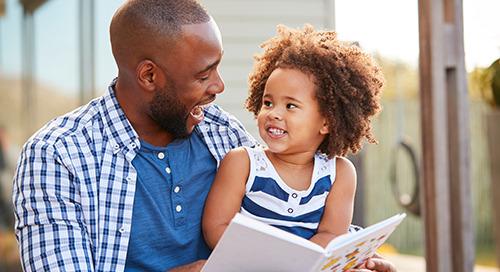 Valeur des conseils : Étudier en médecine quand on est parent