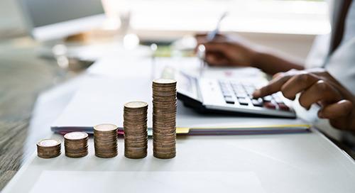 Gare aux grands titres : ce qu'il faut savoir sur l'inflation