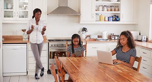 REEE collectif ou REEE standard : Quelle est la meilleure façon d'épargner pour les études postsecondaires de mes enfants?