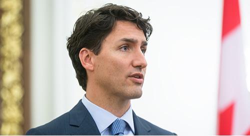 Un gouvernement libéral minoritaire : retour à la case départ?