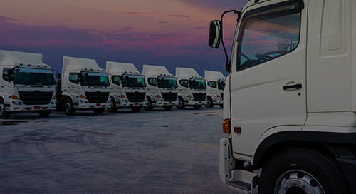 How Full Fleet Deployment Can Transform Your Business