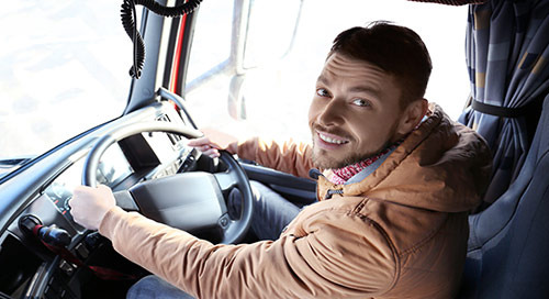 Driver Recruitment Guide: How to Attract Millennial Drivers