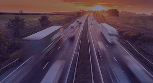 Effective Leadership & Fleet Safety - Highlights from our Webinar with Brake, the Road Safety Charity