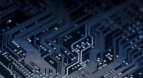 2018 SEC Cybersecurity Disclosure Guidance