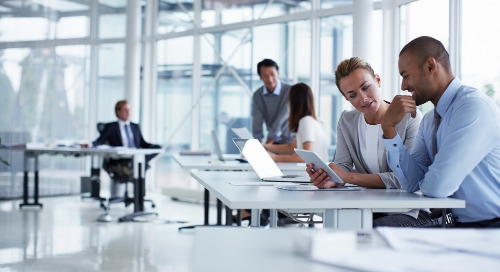 International Directors' & Officers' Liability Insurance