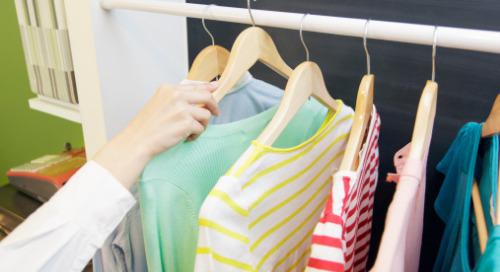 Top 10 Risks in the Retail Industry