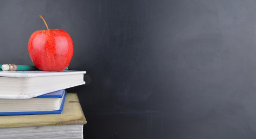Top 10 Risks in the Higher Education Industry