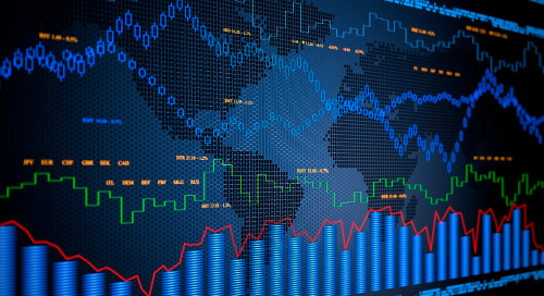 Top 10 Risks in the Financial Institutions Industry