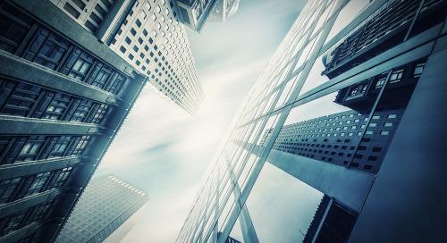 Q1 2019 Property Dynamics Report