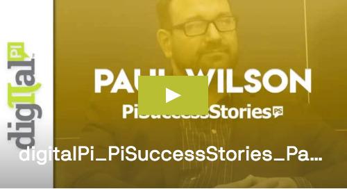 Customer Success Story - Marketo
