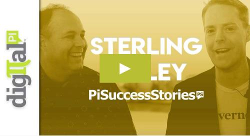 Customer Success Story - Evernote
