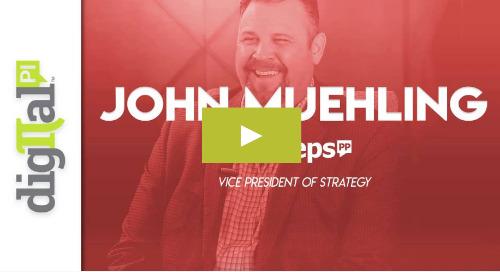 PiPeep - John Muehling