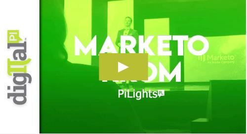 PiLights - RKOM