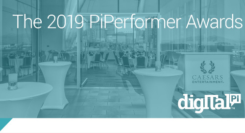 2019 PiPerformers Announced at Adobe Summit