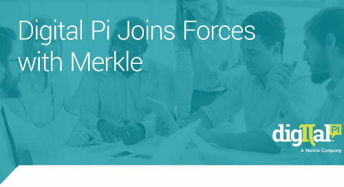 Digital Pi Joins Forces with Merkle