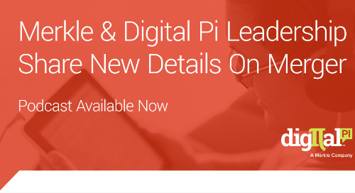 Digital Pi and Merkle Get Together to Discuss The Complexity of Integration