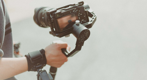 3 strategies for creating an integrated video campaign