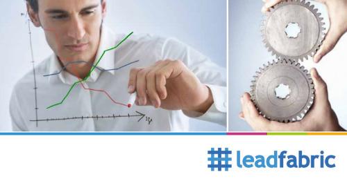 Dutch only - Marketing automation werkt altijd (LeadFabric White paper)
