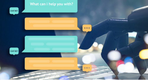 Conversational Marketing: Why you need to start today