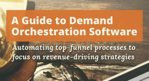 A guide to demand orchestration software